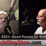 David_Rhodes_Interview__Good_People_on_Both_Sides_of_Charlottesville_-_YouTube_-_Vivaldi