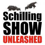 SchillingSquareLogo2